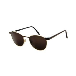 Charles Jourdan Ulysse Sunglasses