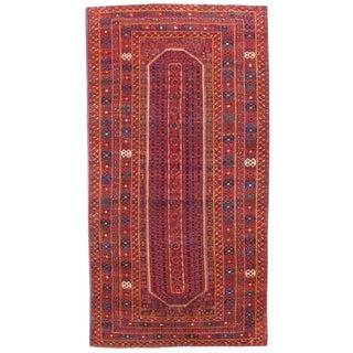 Bashir Gallery-Sized Carpet