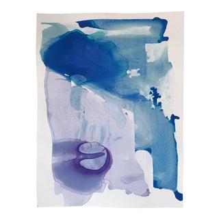 "Kate Roebuck ""Gulf"" Original Painting"