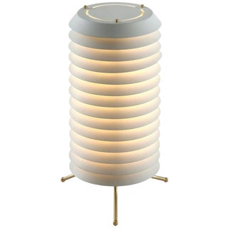 Maija Table Lamp by Ilmari Tapiovaraa for Santa & Cole