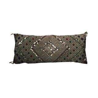 Moroccan Berber Lunbar Pillow