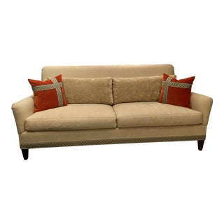 Wesley Hall Norwood Sofa