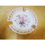 Image of Pastaud Limoges Vintage French Trinket Dish