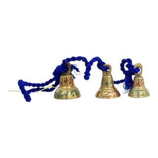 Bells of Sarna