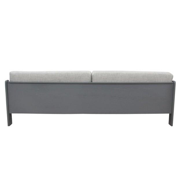 Midcentury Modern Sofa - Image 4 of 8