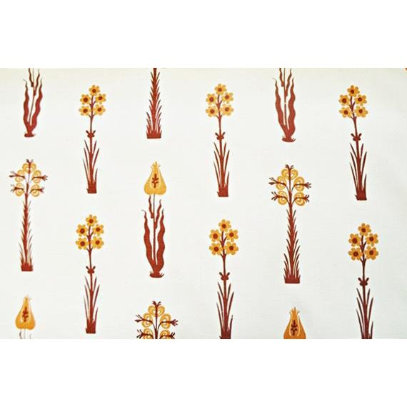 Pintura Studios Manisa Silk Matka Fabric - 3 Yards - Image 1 of 4