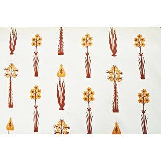 Pintura Studios Manisa Silk Matka Fabric