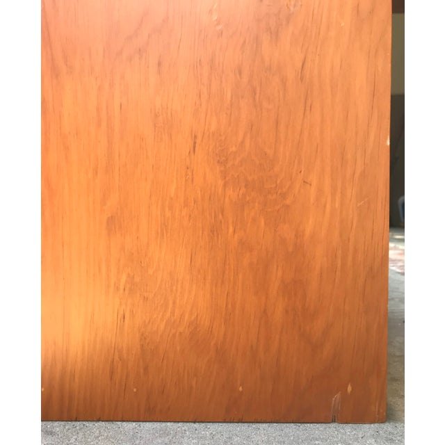 Sliding Door Cabinets - A Pair - Image 6 of 6