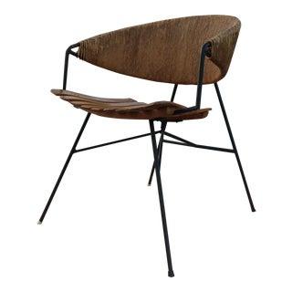 Arthur Umanoff for Raymor Lounge Chair