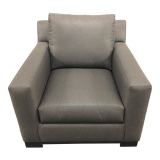 Nathan Anthony Smitty Chair