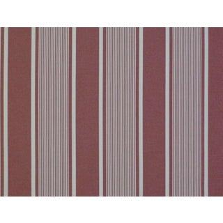 Ralph Lauren Boater's Bay Stripe Fabric - 16 Yards