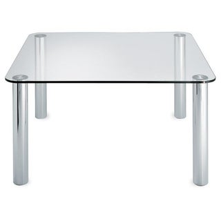 Zanotta 2530 Marcuso Dining Table