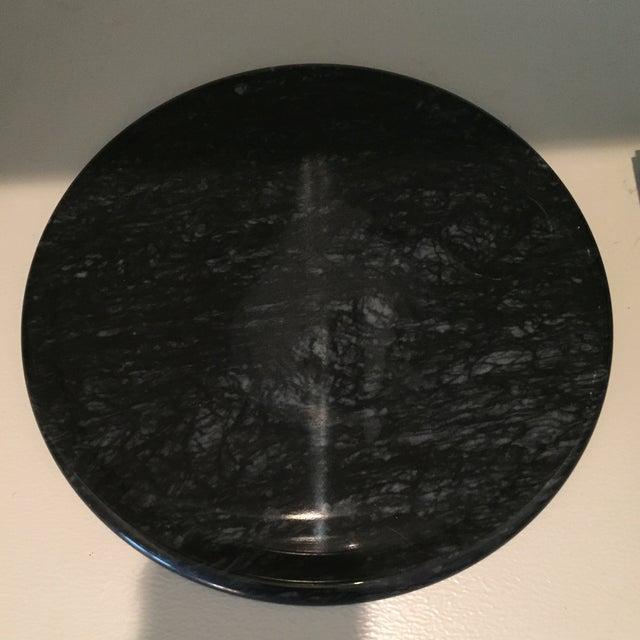 Image of Vintage Marble Set