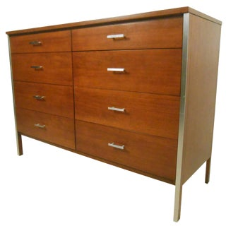 Paul McCobb for Calvin Group Dresser