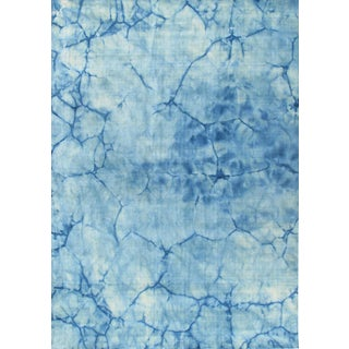 "Pasargad Allure Collection Rug- 9'0"" X 12'9"""