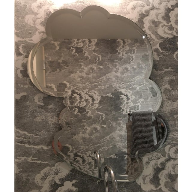 """Customizable """"Thought Mirror"""" - Image 3 of 4"""