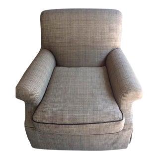 Ralph Lauren Ramsey Armchair