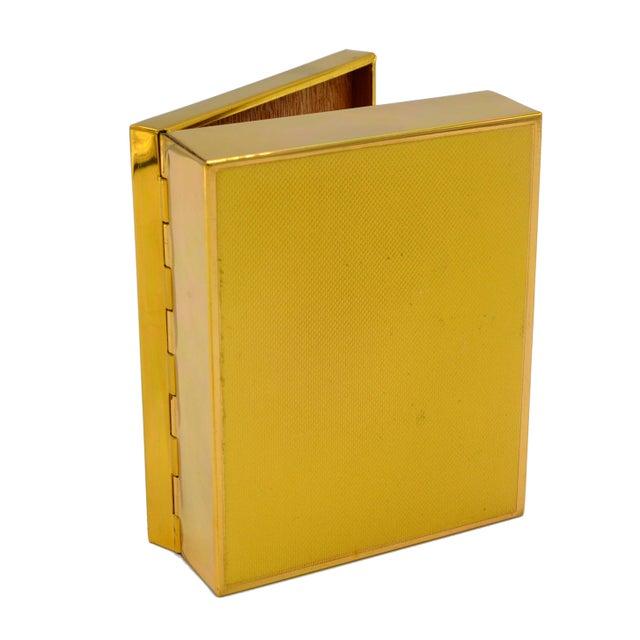 Image of Gucci Box