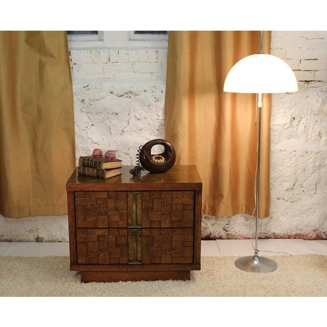 Harveiluce-Style Floor Lamp - Image 3 of 8