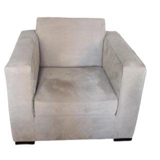 Room & Board Ian Chair