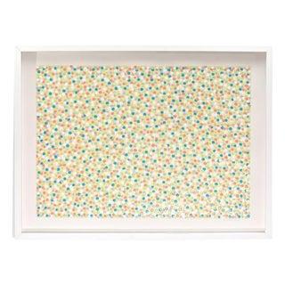 Pastel Paper Candy #3 by Giuliana Mottin