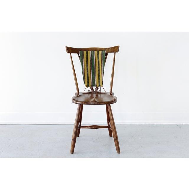 Image of Set of Koppel for Slagelse Møbelvaerk Chairs