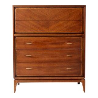 Kent Coffey Simplex II Dresser