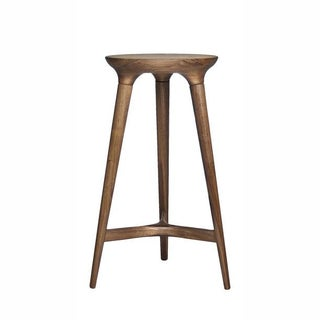 Kingstown Counter Stool