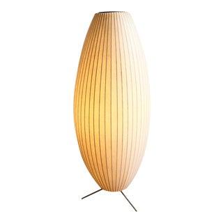 George Nelson Cigar Lamp