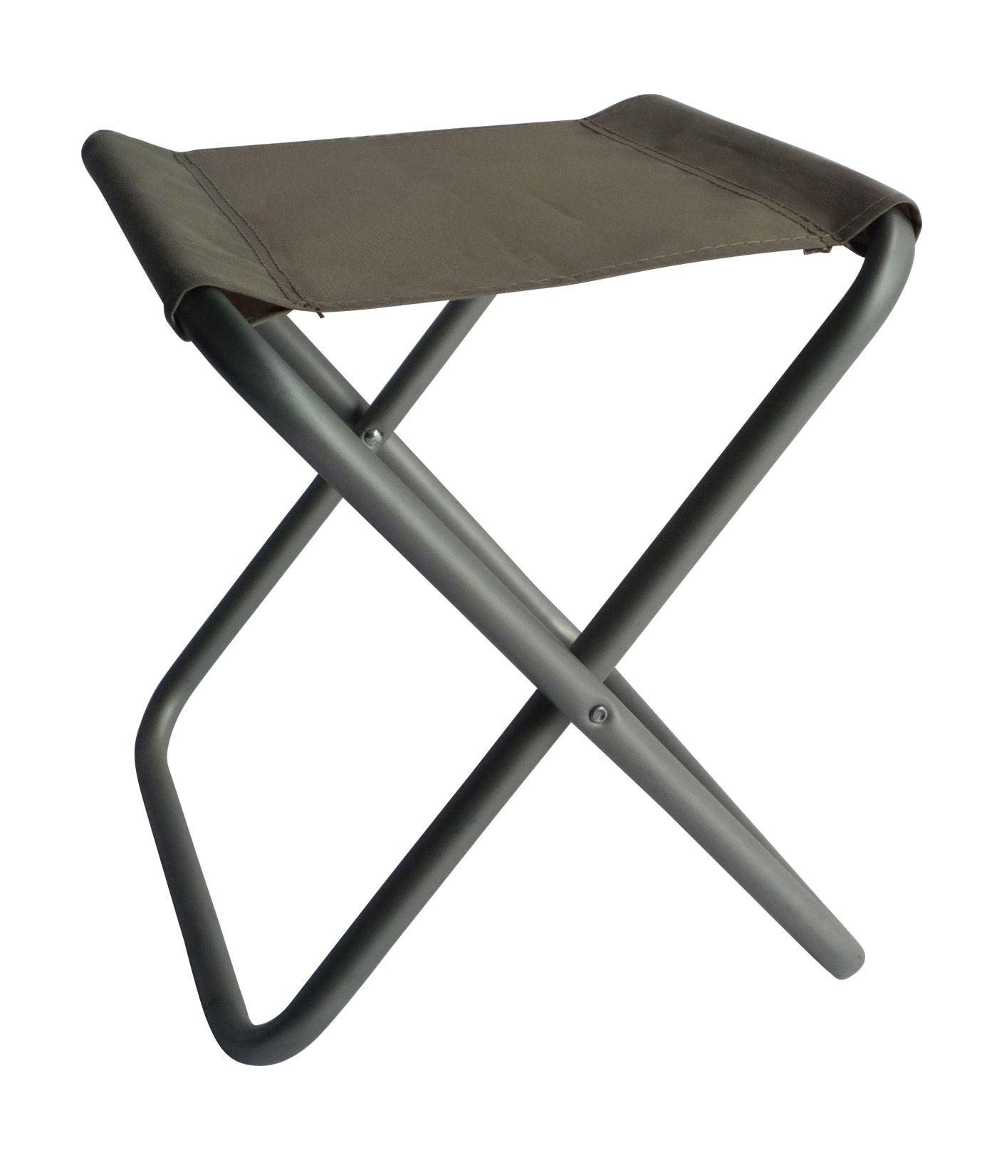 Folding Aluminum Camp Stool Chairish : 83afec95 6177 4225 a4c8 49ebb7a46eafaspectfitampwidth640ampheight640 from www.chairish.com size 640 x 640 jpeg 24kB
