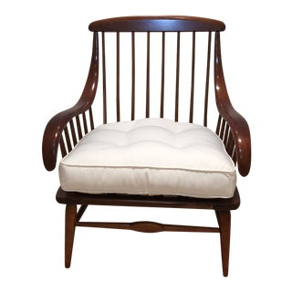 Heywood-Wakefield Cliff House Collection Lounge Chair