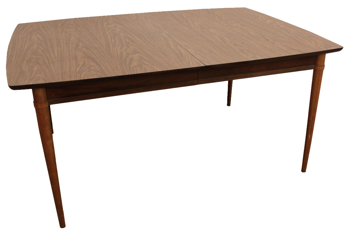 gently used lane furniture - save up to 70% at chairish