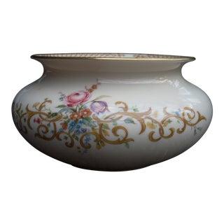 Lenox Queen's Garden Bowl