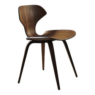 George Mulhauser Plywood Chair