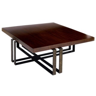 Erinn V Rorckwell Coffee Table