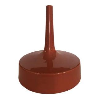 Oggetti Vase Made in Portugal
