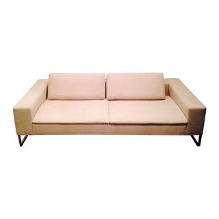 i4 Mariani Kubico Sofa