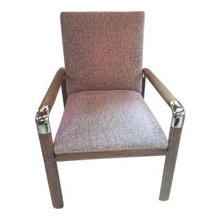 Emerson Bentley Sophisticate III Chair