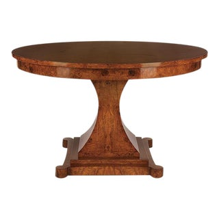 Olivewood Helios Extension Table