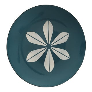 Catherine Holm Lotus Platter