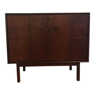 Original Milo Baughman for Arch Gordon Bachelors Lowboy
