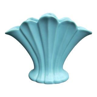 McCoy Pottery Marked Usa