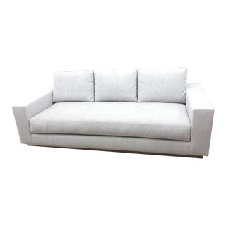 Made to Measure - Custom - seating - chairs, sofas, sectionals