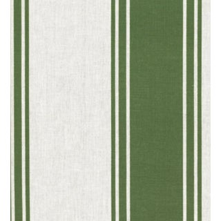 Ralph Lauren Harrington Stripe Fabric - 10 Yards