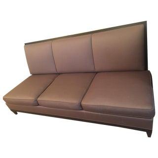 Donghia Panama Sofa