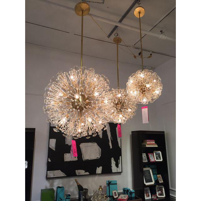 Kate Spade Dickinson Pendant Lamp - Image 4 of 4