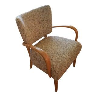 Heywood Wakefield Side Chair