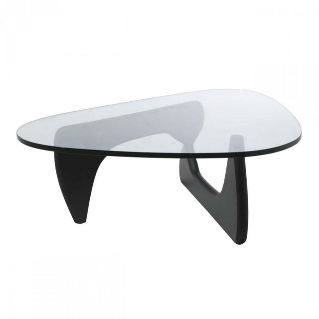 Vintage Isamu Noguchi Coffee Table Chairish