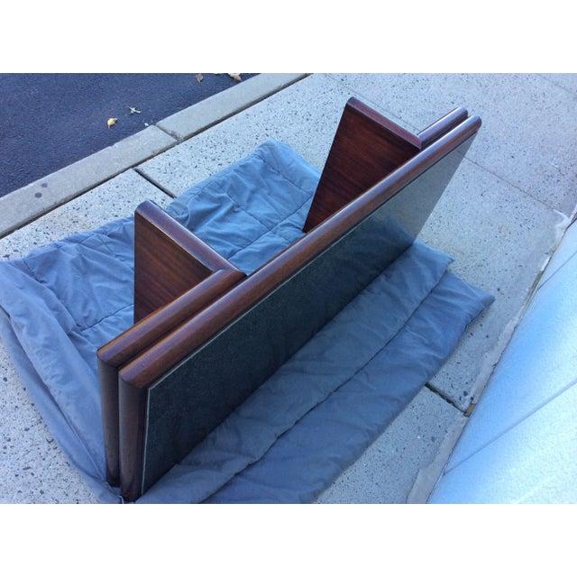 Harvey Probber Modernist Coffee Table Chairish