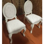 Image of Jessica McClintock Desk Chairs